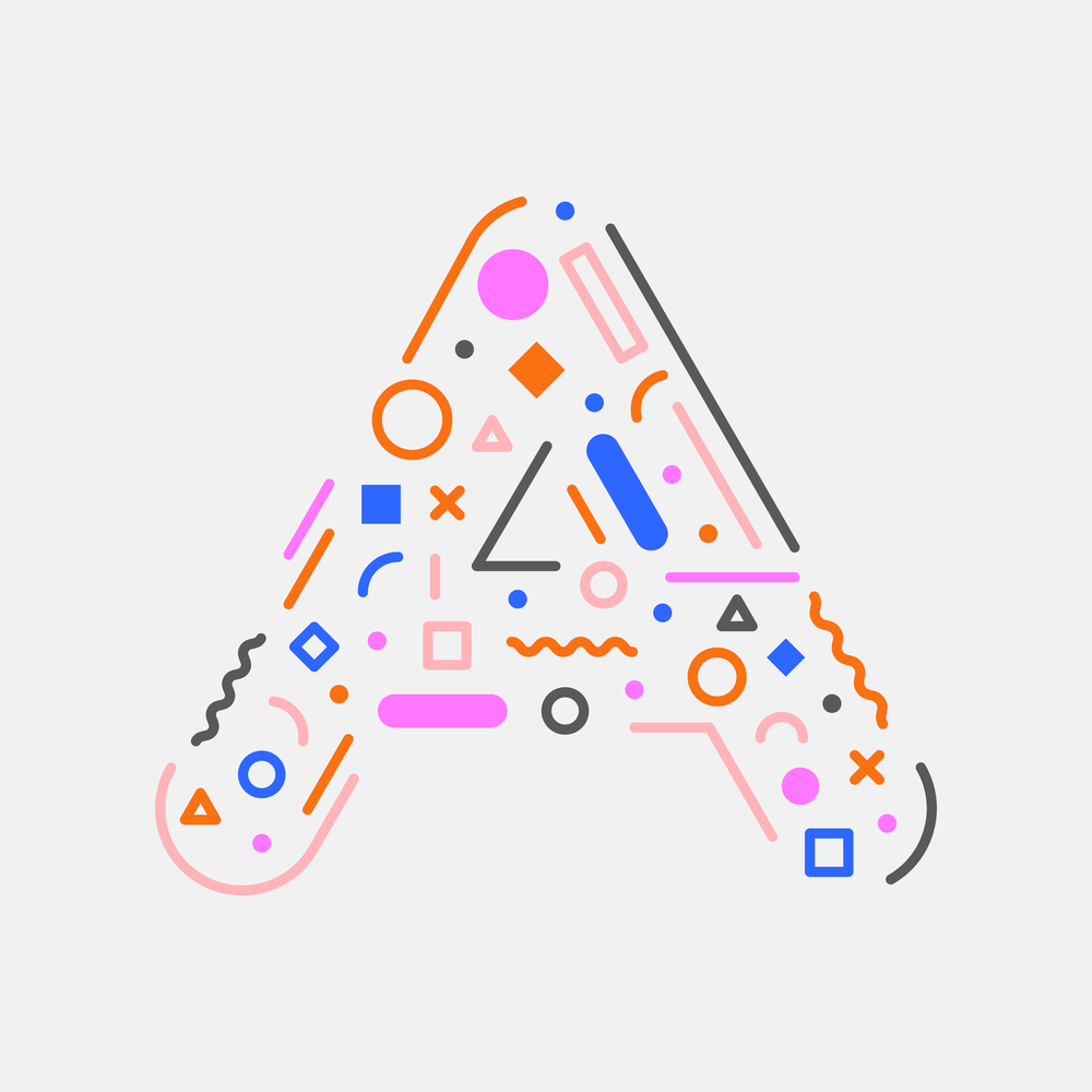36DaysofType_A-01.png