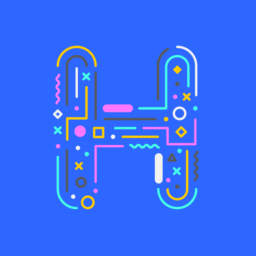 36DaysofType_H-01.png