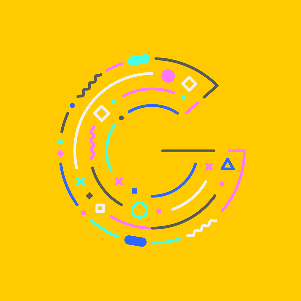 36DaysofType_G-01.png