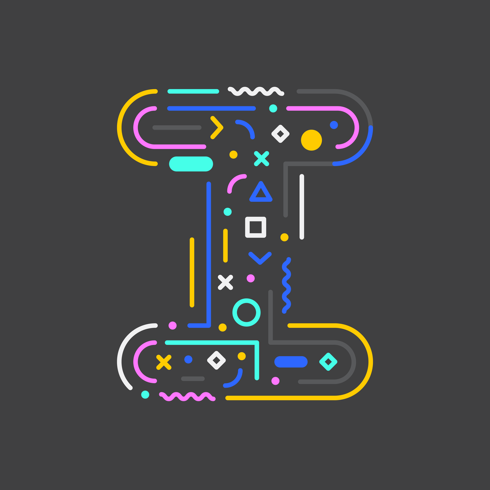 36DaysofType_I-01.png