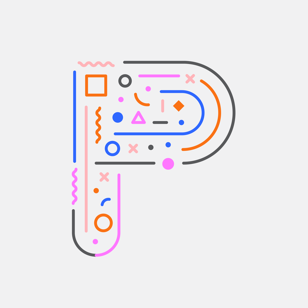 36DaysofType_P-01.png
