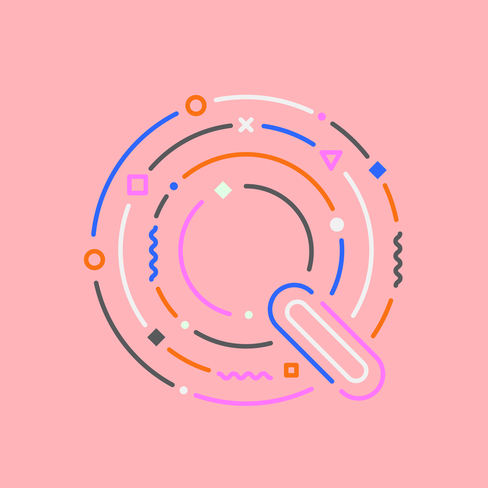 36DaysofType_Q-01.png