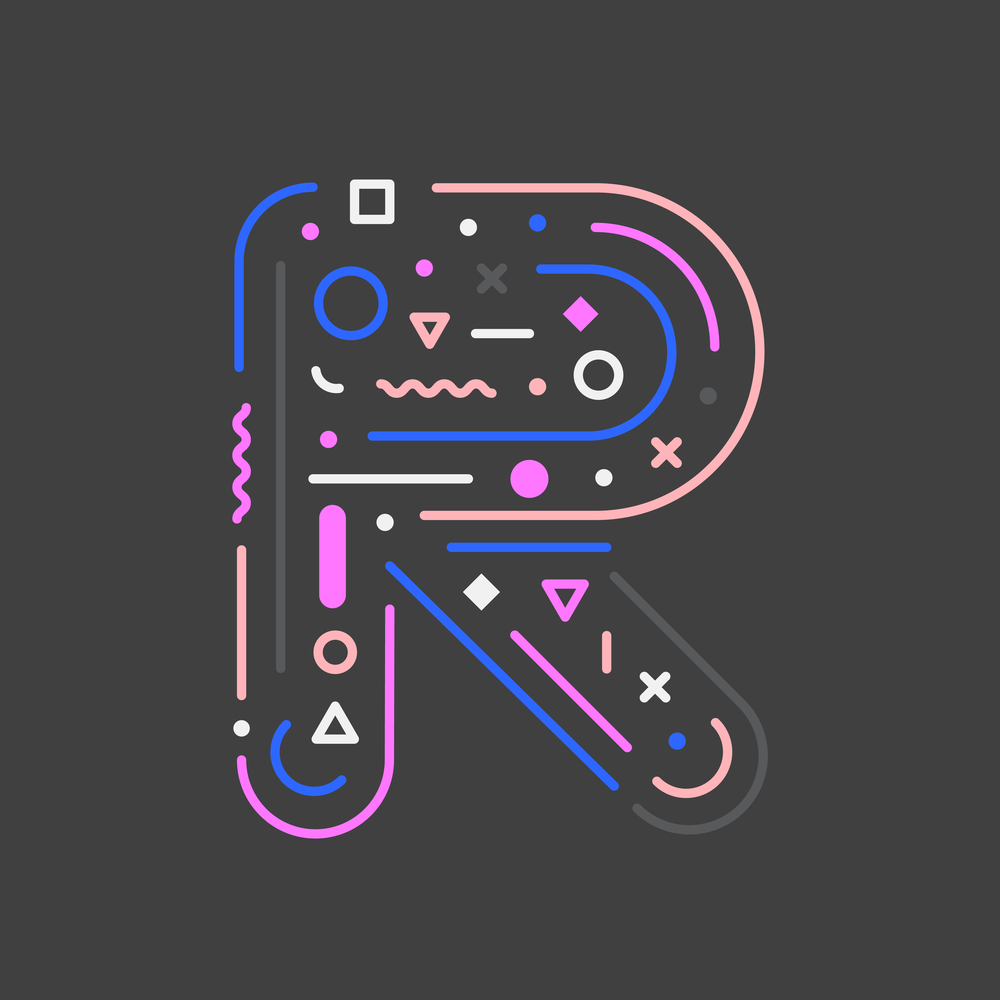 36DaysofType_R-01.png