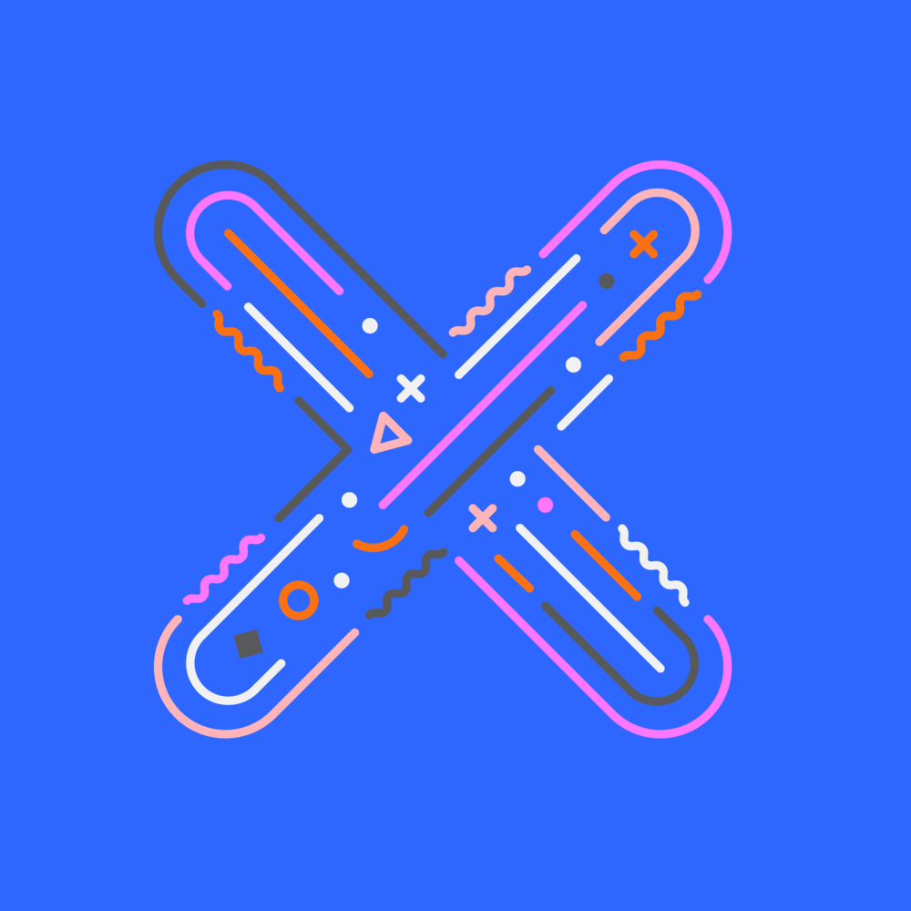 36DaysofType_X-01.png