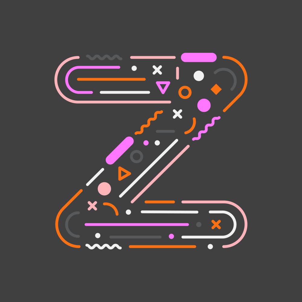 36DaysofType_Z-01.png