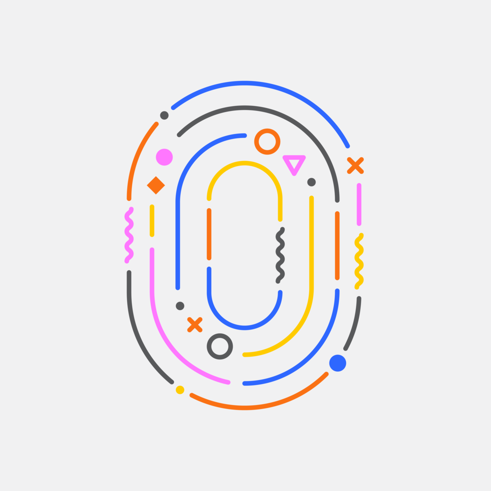 36DaysofType_0-01.png