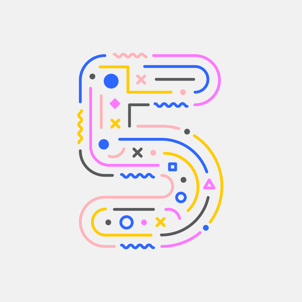 36DaysofType_5-01.png