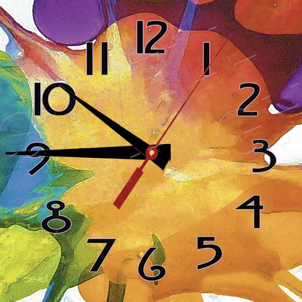 Abstract #11 Clock Photo.jpg