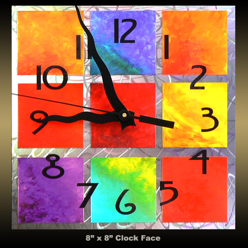 Abstract 3 Clock Photo.jpg