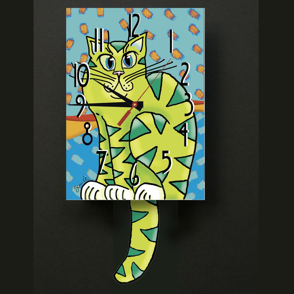 Cat Lime ZAPP.jpg