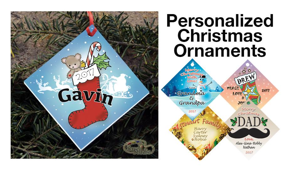 Square Home Christmas Ornaments.jpg