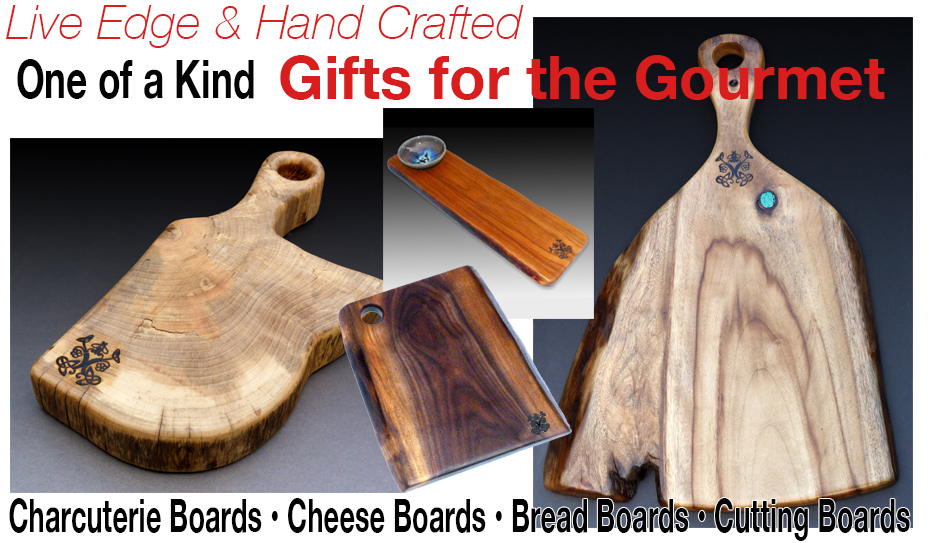 Square Home Wood Board Images.jpg