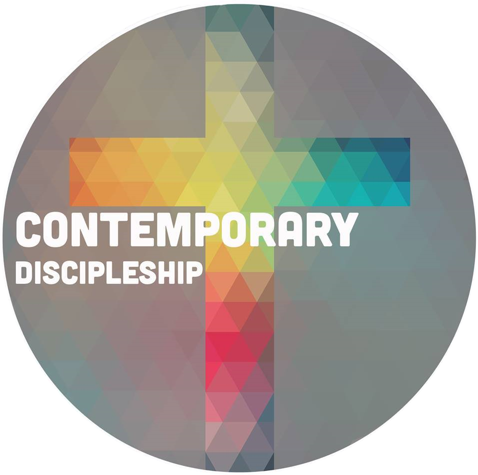 Contemporary Discipleship