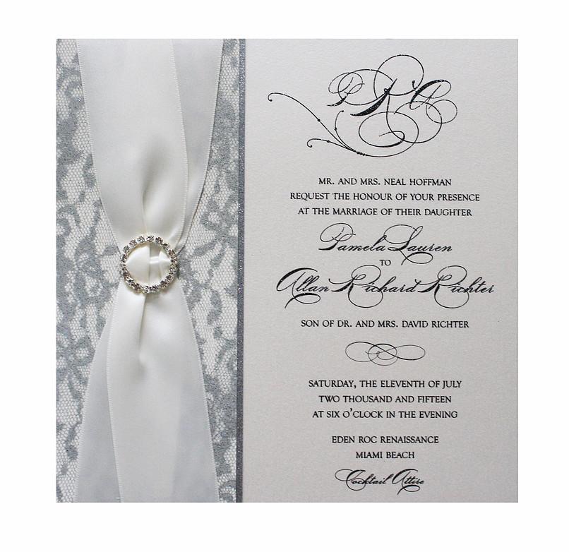 AS-Wedding (47).jpg