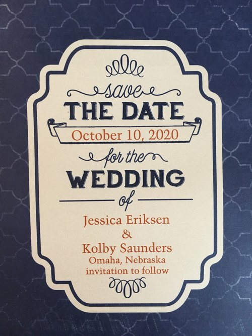 savethedate5.jpeg