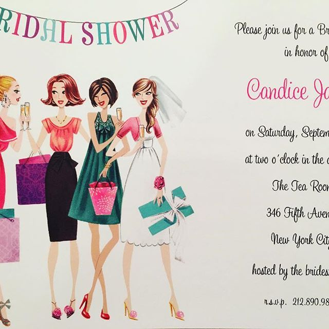 bridalshower10.jpg