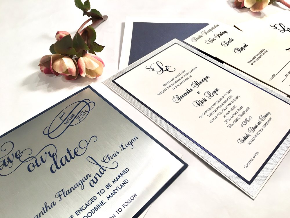 wedding invitations .jpg