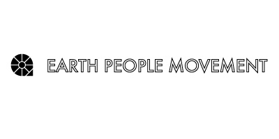Earth People Movement