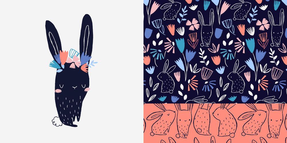 floral-bunny.jpg