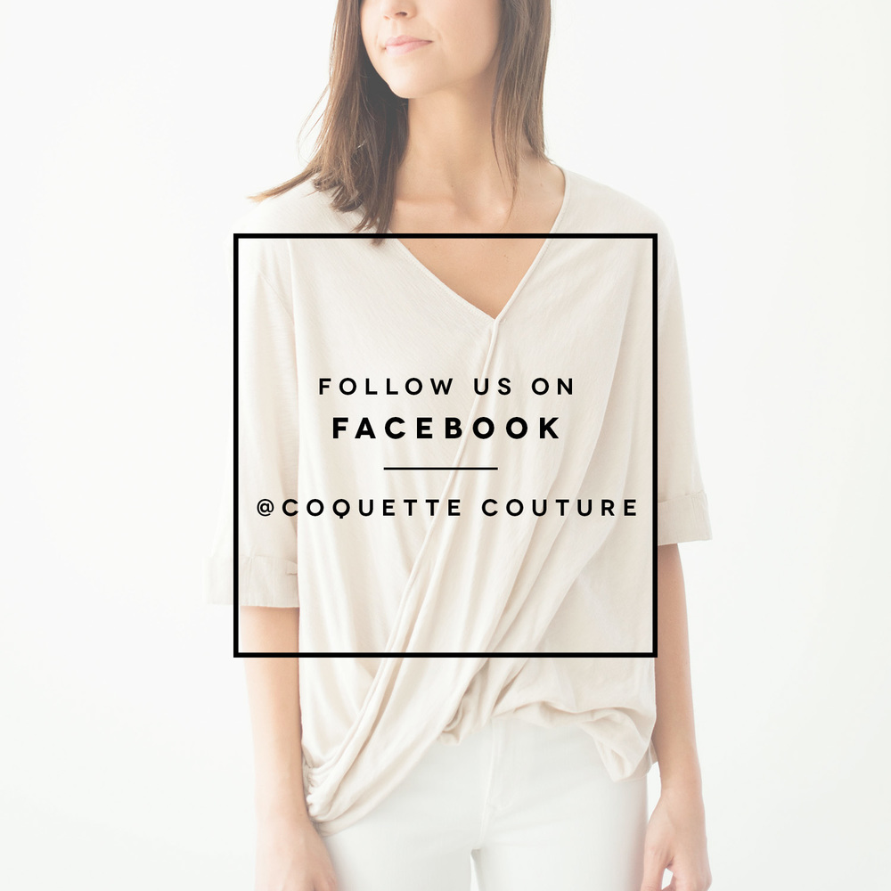 Copy of followus_facebook.jpg