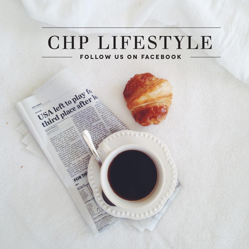 lifestyle1-01.jpg