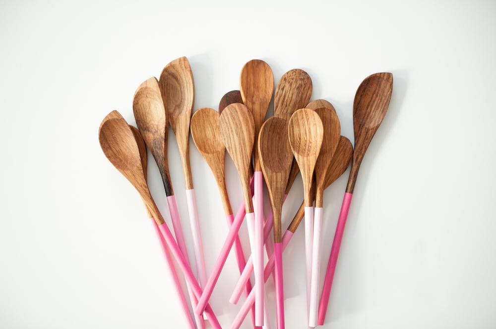 Woodenspoons-2.jpg