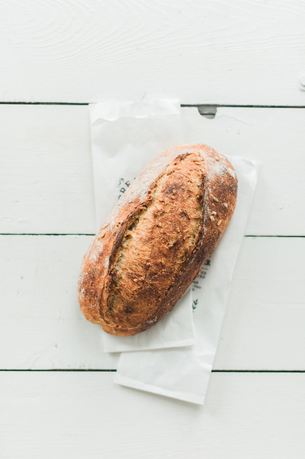 breadico (59 of 141).jpg