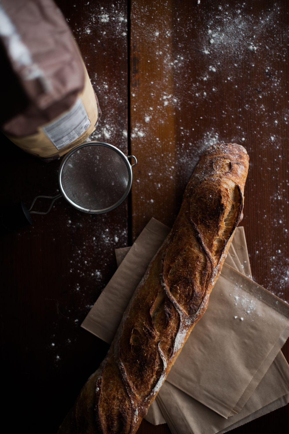breadico (60 of 141).jpg