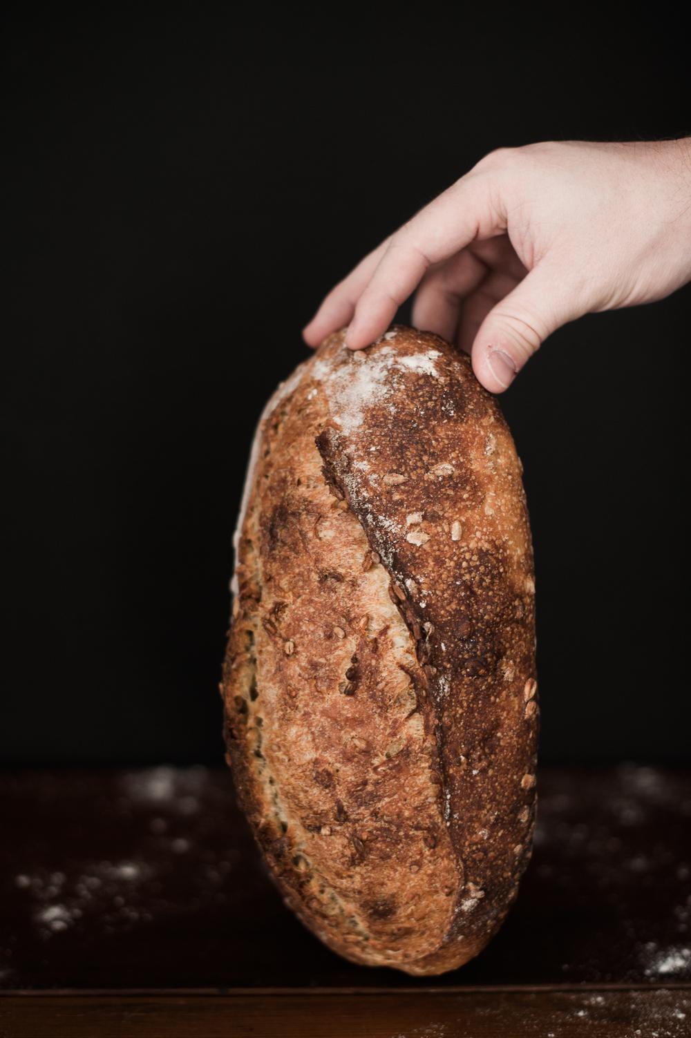 breadico (61 of 141).jpg