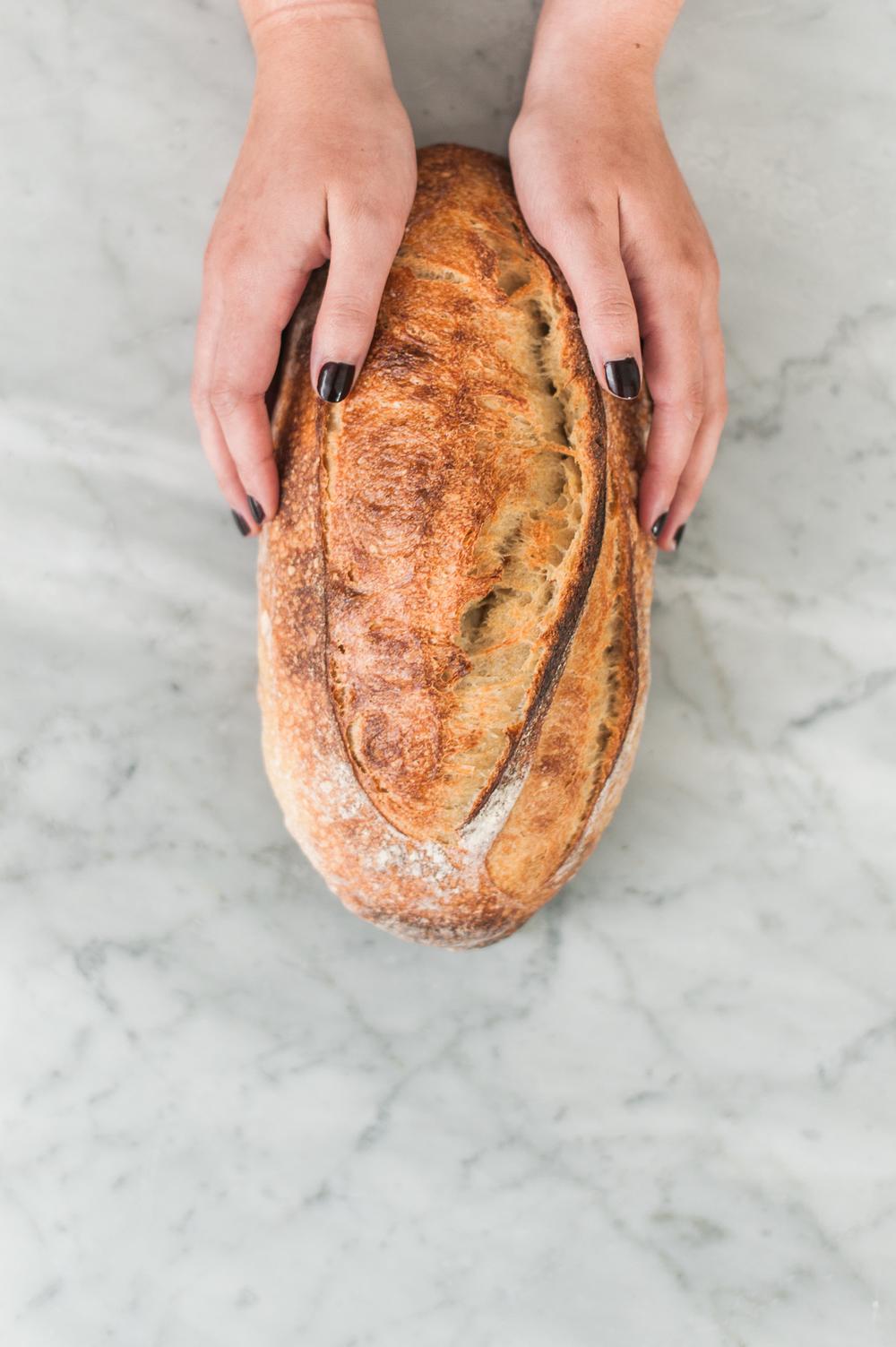 breadico (86 of 141).jpg