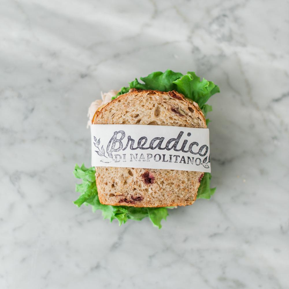 breadico (93 of 141).jpg