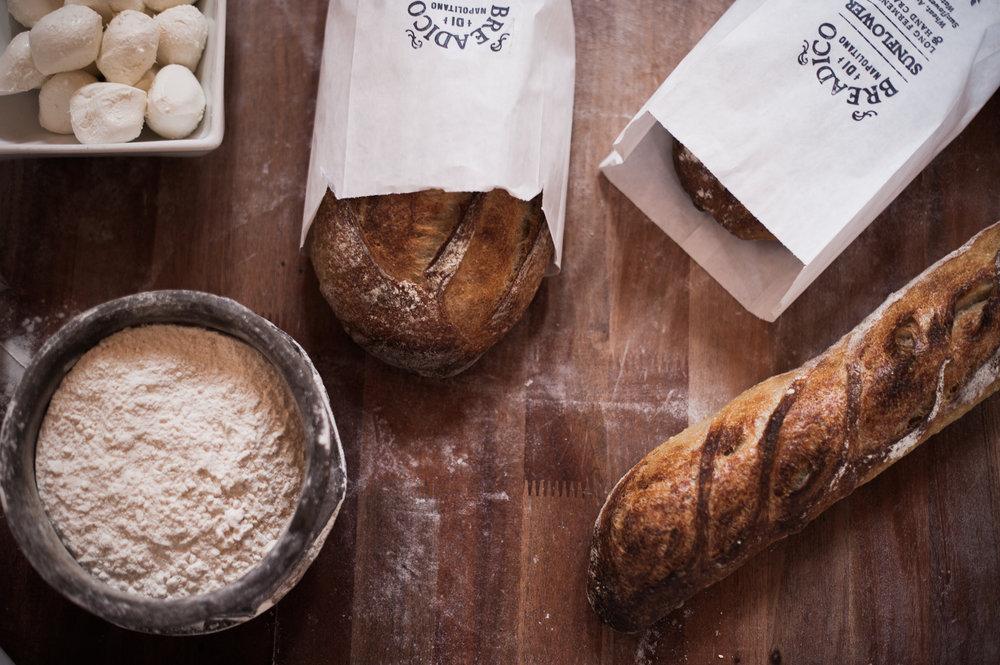 breadico (14 of 141).jpg