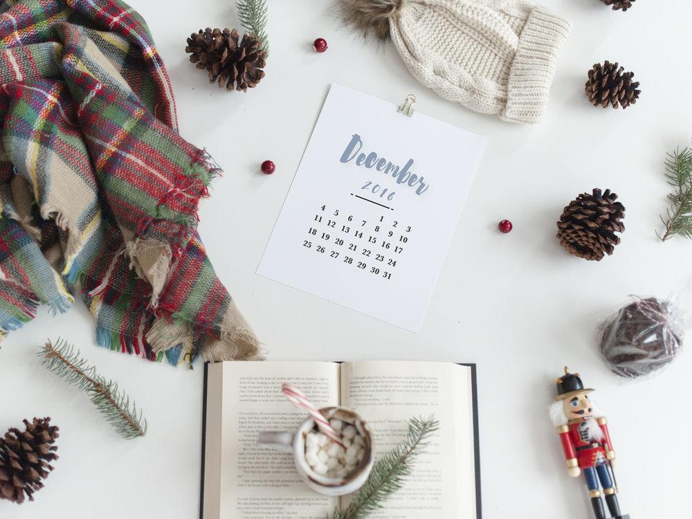 1600x1200 Calendar.jpg