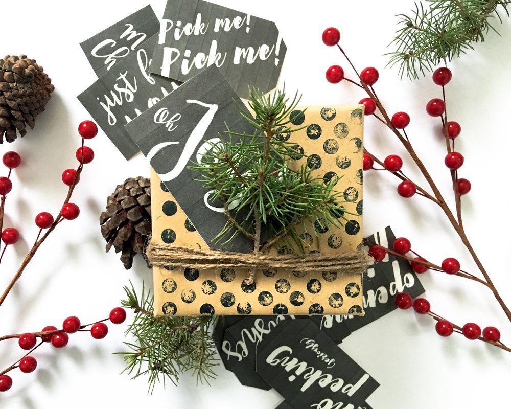 Gift Wrap-3.jpg