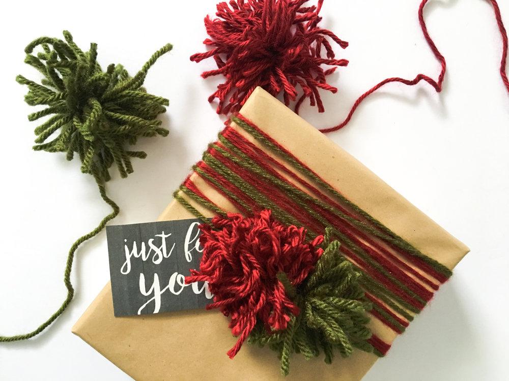 Gift Wrap-4.jpg
