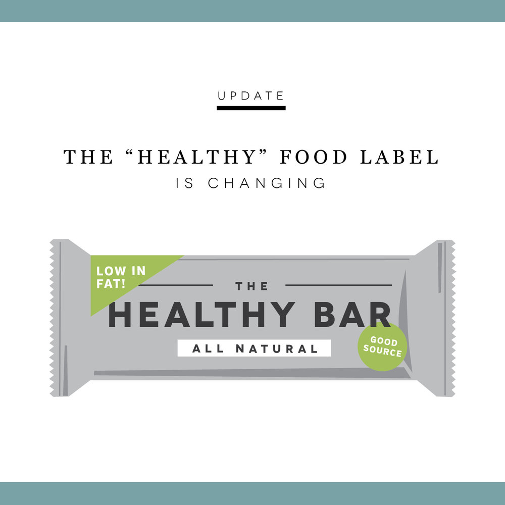 healthy-01.jpg