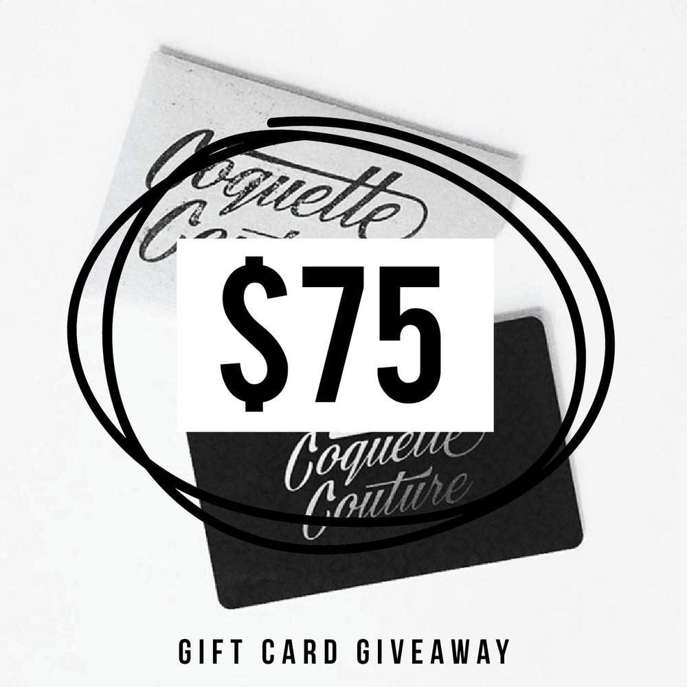 giveaway-02.jpg