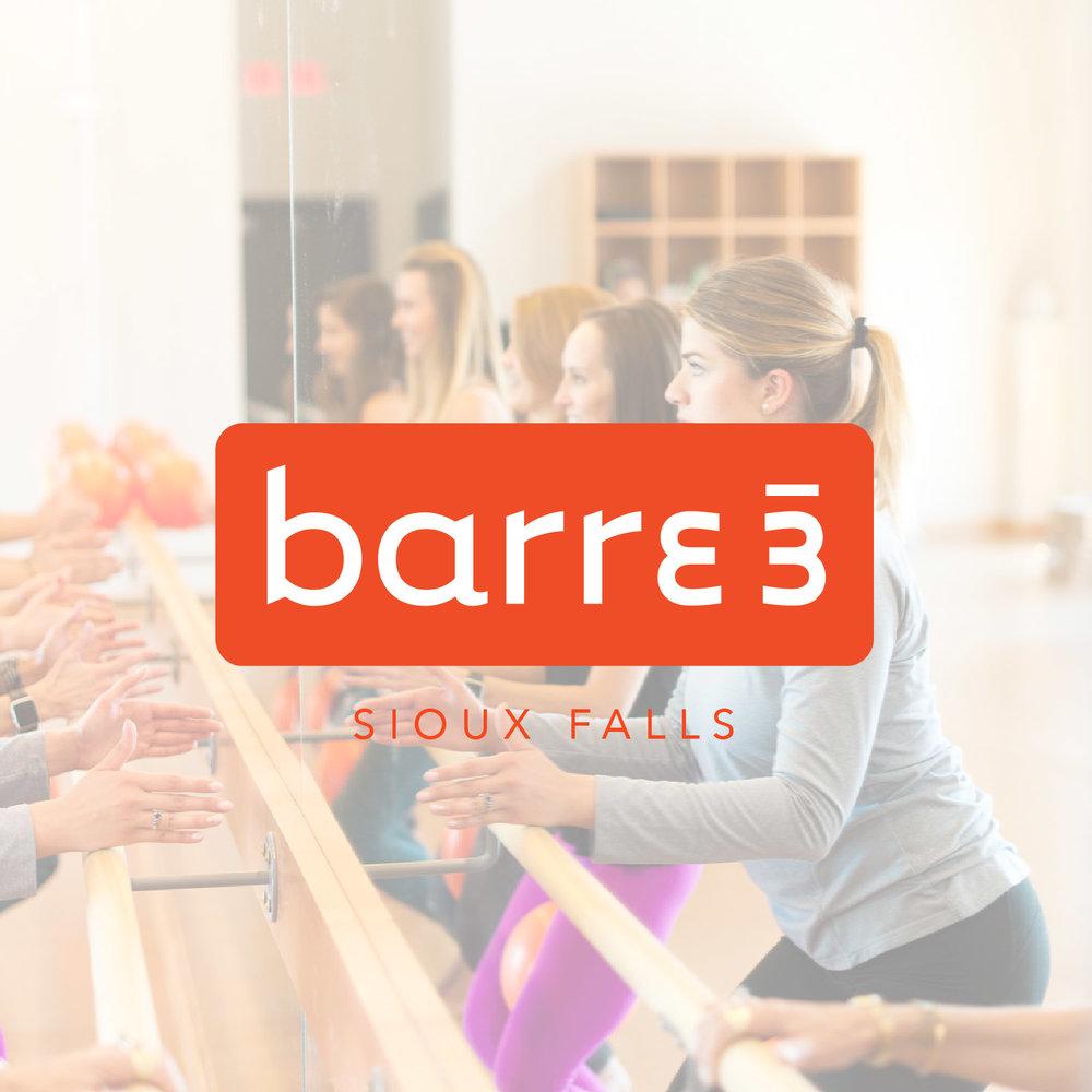 logos_barre-08.jpg