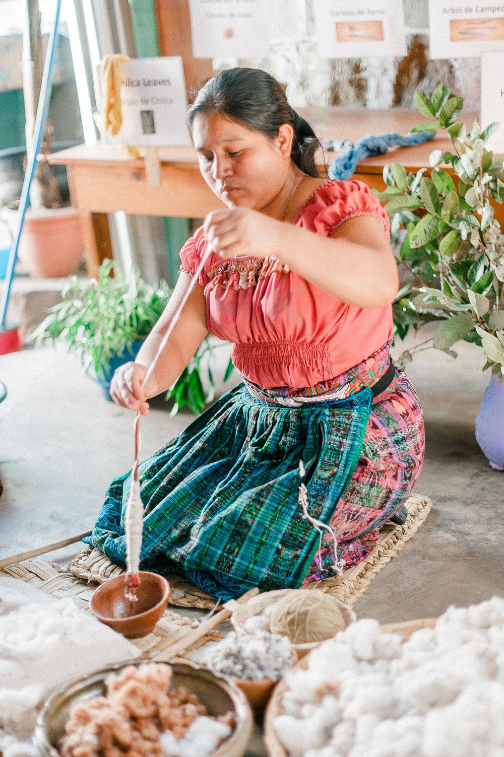 Alma Guatamalan 2017 Shoot-883.jpg
