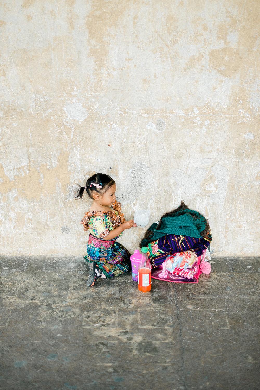Alma Guatamalan 2017 Shoot-1107.jpg