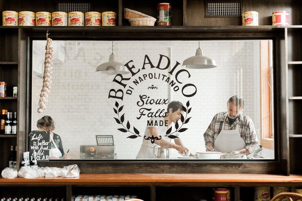 Breadico - May-3.jpg