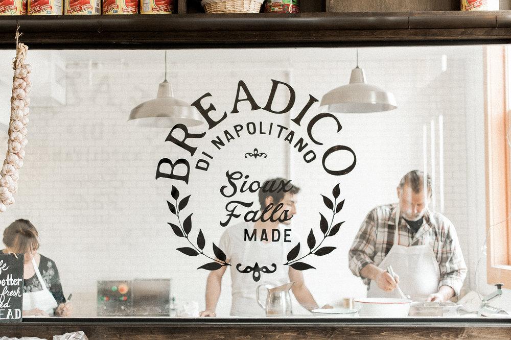 Breadico - May-1.jpg