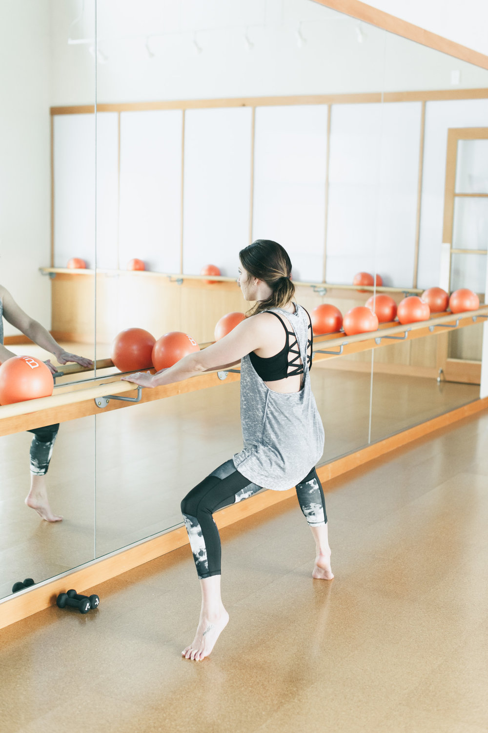 Copy of barre3sf2-100.jpg