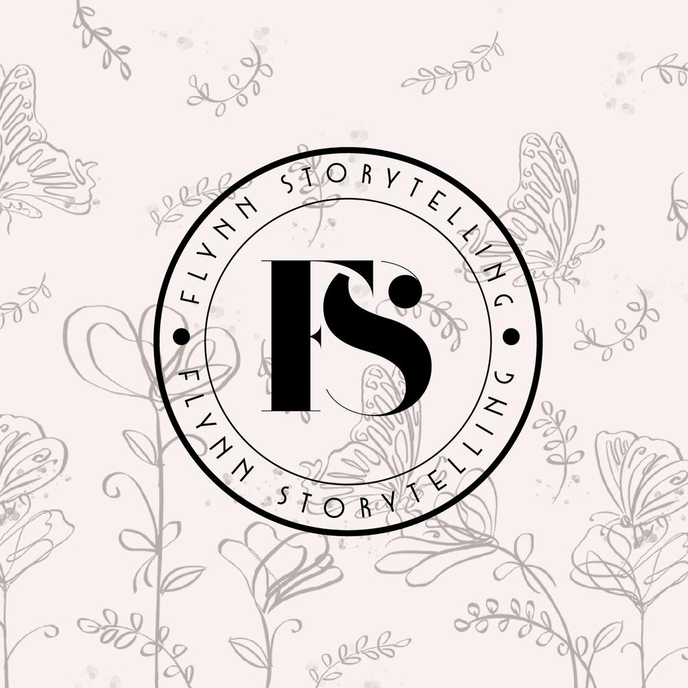 logos-19.png