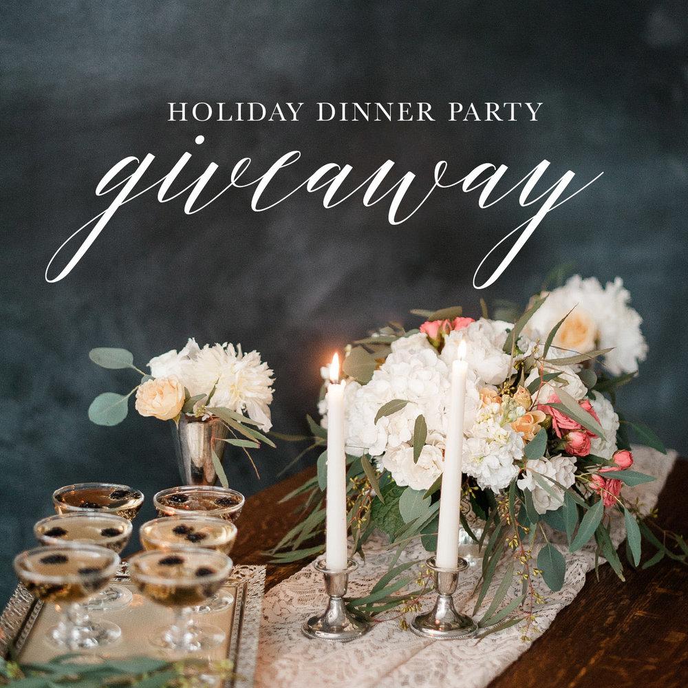 giveaway-01.jpg
