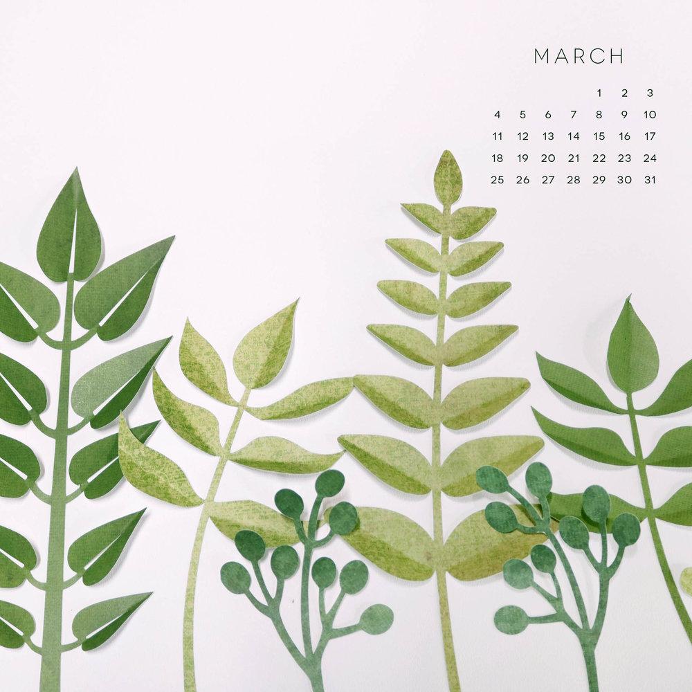 desktop calendar-2048x2048.jpg