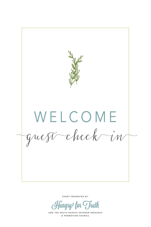 welcome-01 (1).jpg