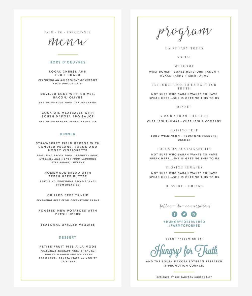 menu_program-01.jpg