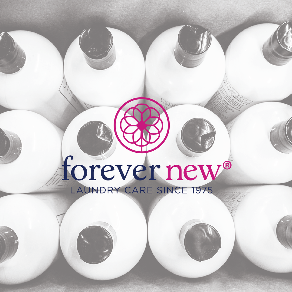 forevernew-01.png