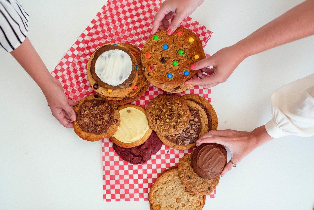 cookiejar-115.jpg